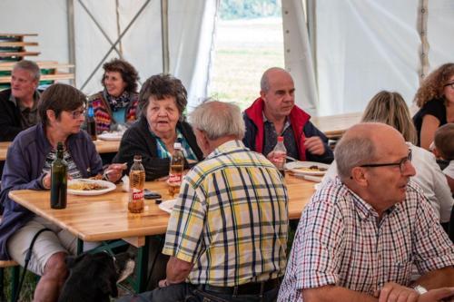 2019-08-02 19-56-16 Loorholz-Flugtage 1200-800
