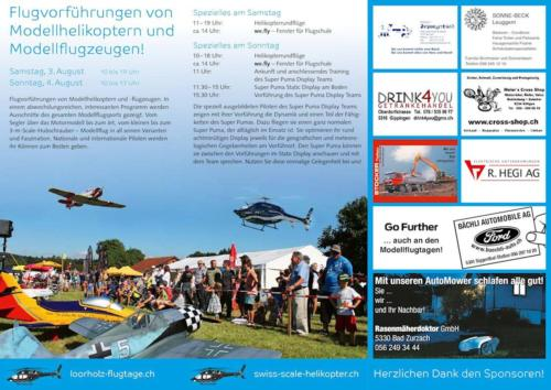 2019-08 Loorholz-Flugtage FlyerS1 1200-800