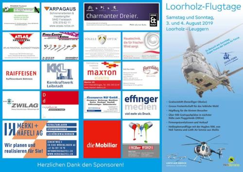 2019-08 Loorholz-Flugtage FlyerS2 1200-800